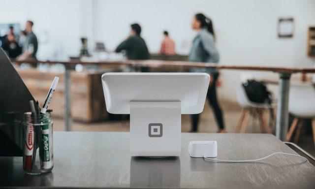 toekomst zit sta bureaus