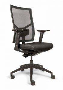 001-stoel