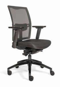 002-stoel