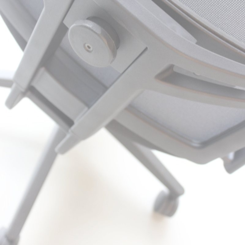 RE_CHAIR